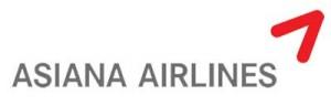 Asiana-logo-sm