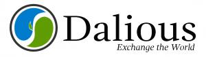 DaliousLogo_Text_BaseLine_fond_blanc