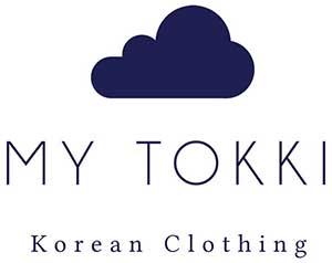 LOGO-TOKKI-sm