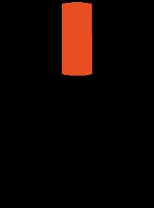Small_logo_GONG_black