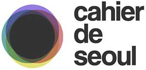 logo_cahierdeseoul-sm