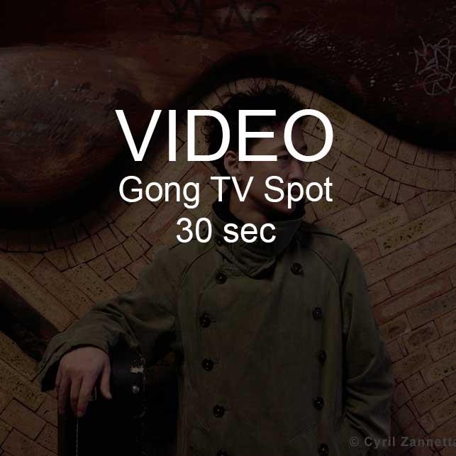 http://youtu.be/LmOOavgTq74