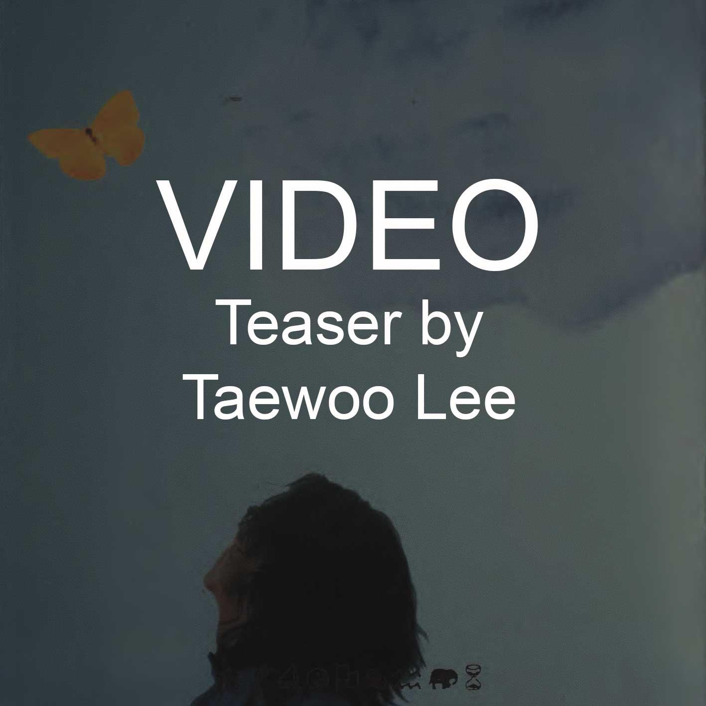 Pub par Taewoo Lee, octobre 2014
