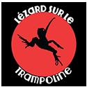 lezard-logo_small
