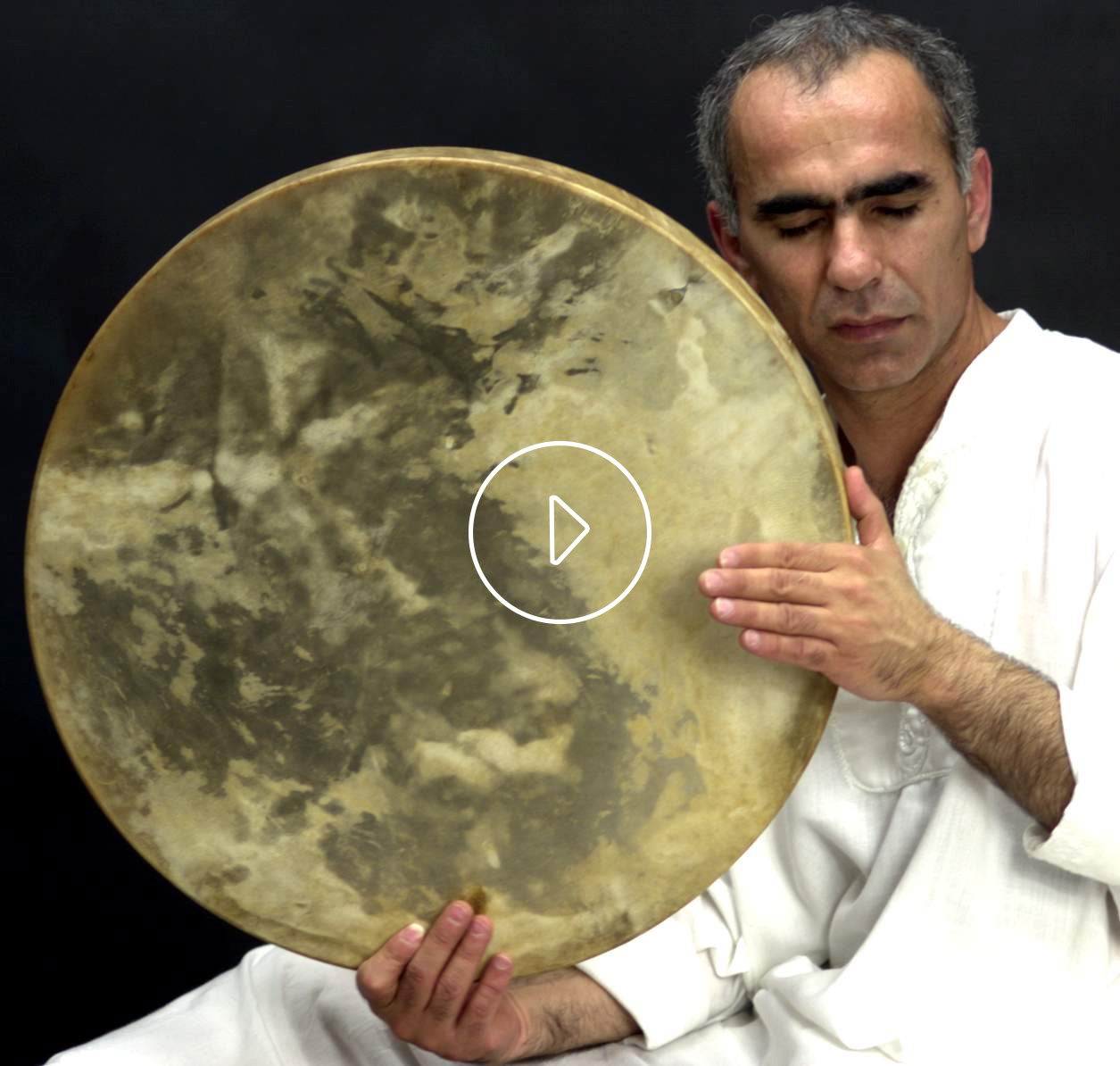 Abbas Bakhtiari